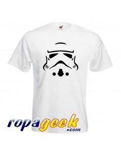 P0232 Troper Soldado Imperial