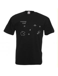 P0093 Asteroids