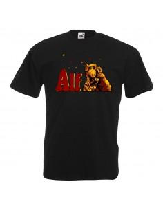 P0244 Alf