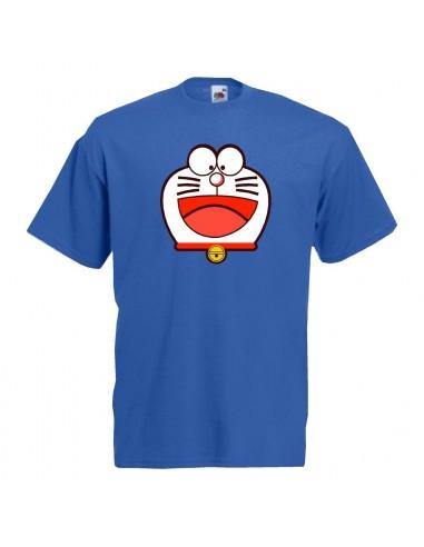 P0254 Doraemon