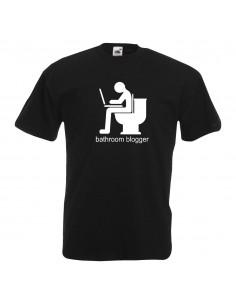 P0270 Bathroom blogger