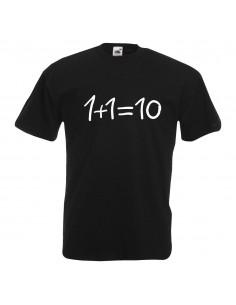 P0279 uno mas uno igual a 10