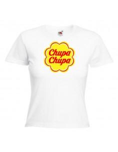 P0284 Chupa chupa
