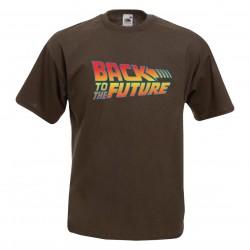 P0307 Regreso al futuro