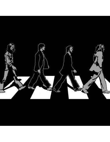 SG0007 Beatles