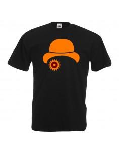 P0308 La naranja mecánica