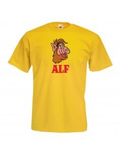 P0324 Alf v.2