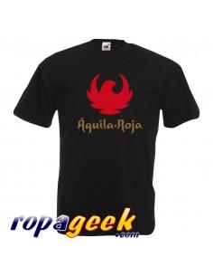 P0535 Aguila roja v2