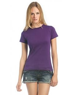Camiseta Señora