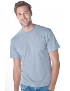 Camiseta Top-T™