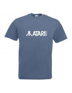p0345 Atari 26-52-7800