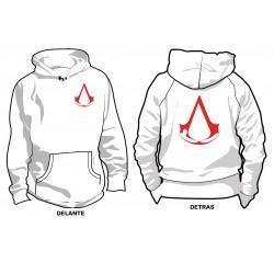 P0573 Assassins Creed