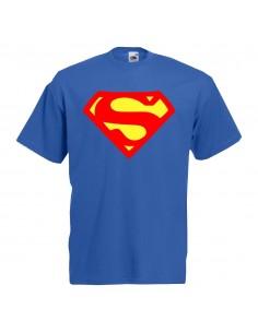 P0575 Superman