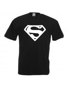 P0579 Superman V3