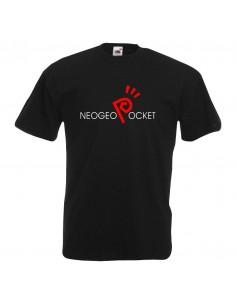 p0349 neogeopoket
