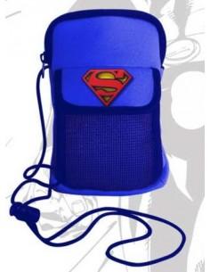 Bolsito Superman