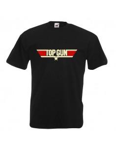 P0774 Top Gun