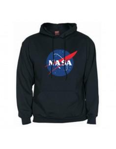 P0781 NASA