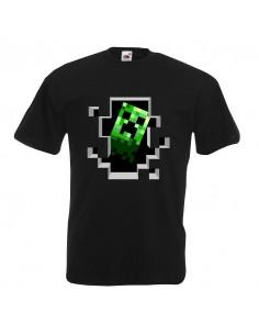 P0737 Minecraft v3
