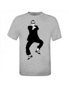 P1019 Gangman Style