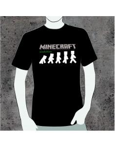 P1313 Minecraft Evolution V.3