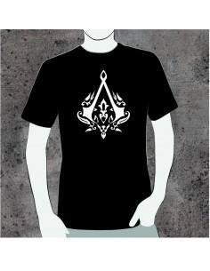 P1318 Assassins Creed V.3