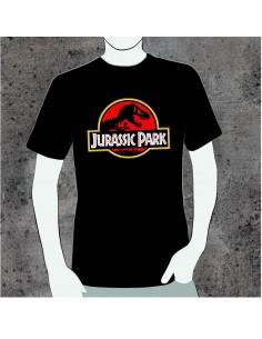 P1309 Jurassic Park