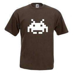P0027 Camiseta Mars