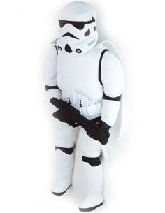 Star Wars Mochila Buddy Stormtrooper 74 cm