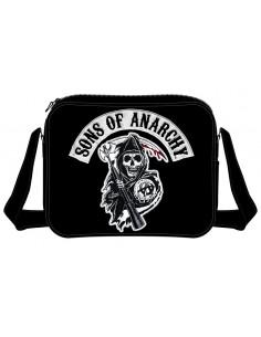 Sons of Anarchy Bandolera Sons of Anarchy