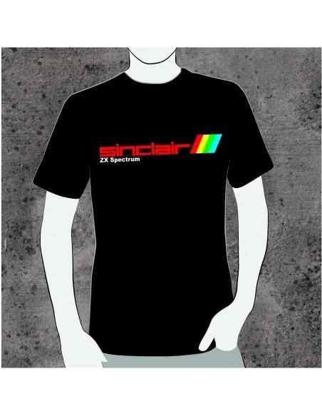 Camisetas personlaizadas Ropageek