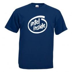 P0107 Intel Inside