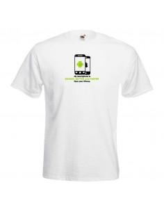 p0405 My smartphone