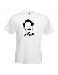 P0423 Save Earl!