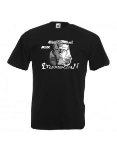 XP0064 Abu Simbel Profanation
