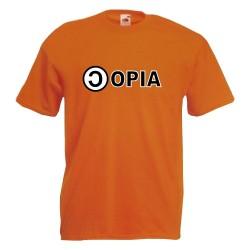 P0046 COPIA