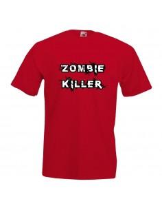 P0057 Zombie Killer