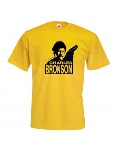 P0076 Chales Bronson