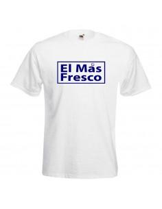 P116 EL MAS FRESCO