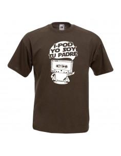 P0135 IPOOD YO SOY TU PADRE.....