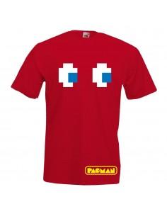 P0138 Miss Pac-man