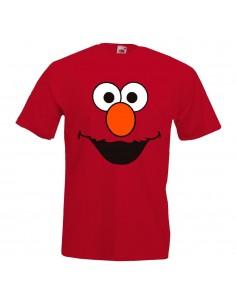 P0161 Elmo