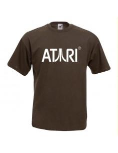 P0048 Camiseta ATARI 3